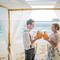 Hochzeitsfotograf_Seychellen_089