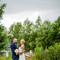 Hochzeitsfotograf_Hamburg_135