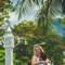 Hochzeitsfotograf_Seychellen_332
