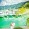 Hochzeitsfotograf_Seychellen_354