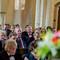 Hochzeitsfotograf_Hamburg_035
