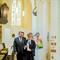Hochzeitsfotograf_Hamburg_062
