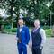 Hochzeitsfotograf_Hamburg_371