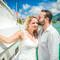 Hochzeitsfotograf_Seychellen_337