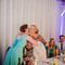 Hochzeitsfotograf_Hamburg_266
