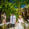 Hochzeitsfotograf_Seychellen_041