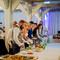 Hochzeitsfotograf_Hamburg_280