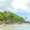 Hochzeitsfotograf_Seychellen_256