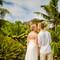 Hochzeitsfotograf_Seychellen_156