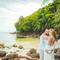 Hochzeitsfotograf_Seychellen_363