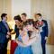 Hochzeitsfotograf_Hamburg_Sebastian_Muehlig_www.sebastianmuehlig.com_033