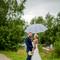 Hochzeitsfotograf_Hamburg_137
