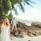 Hochzeitsfotograf_Seychellen_365