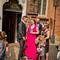 Hochzeitsfotograf_Hamburg_097