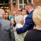 Hochzeitsfotograf_Hamburg_114