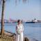 Hochzeitsfotograf_Hamburg_Sebastian_Muehlig_www.sebastianmuehlig.com_133