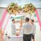 Hochzeitsfotograf_Seychellen_068