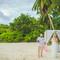 Hochzeitsfotograf_Seychellen_150