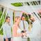 Hochzeitsfotograf_Seychellen_074