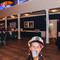 Photobooth_Hamburg_Fotobox_Sebastian_Muehlig_www.sebastianmuehlig.com_031