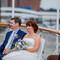 Hochzeitsfotograf_Hamburg_Sebastian_Muehlig_www.sebastianmuehlig.com_094