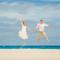 Hochzeitsfotograf_Seychellen_135