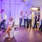 Hochzeitsfotograf_Hamburg_469