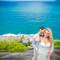 Hochzeitsfotograf_Seychellen_312