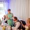Hochzeitsfotograf_Hamburg_262