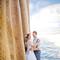 Hochzeitsfotograf_Seychellen_171