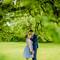 Hochzeitsfotograf_Hamburg_Sebastian_Muehlig_www.sebastianmuehlig.com_050