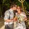 Hochzeitsfotograf_Seychellen_036