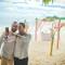 Hochzeitsfotograf_Seychellen_006