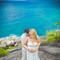 Hochzeitsfotograf_Seychellen_310