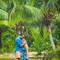 Hochzeitsfotograf_Seychellen_280