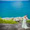 Hochzeitsfotograf_Seychellen_304