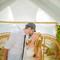 Hochzeitsfotograf_Seychellen_073