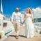 Hochzeitsfotograf_Seychellen_346