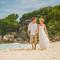 Hochzeitsfotograf_Seychellen_146