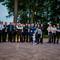 Hochzeitsfotograf_Hamburg_286