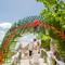 Hochzeitsfotograf_Seychellen_096