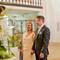 Hochzeitsfotograf_Hamburg_068
