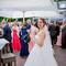 Hochzeitsfotograf_Hamburg_112