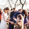 Hochzeitsfotograf_Hamburg_Sebastian_Muehlig_www.sebastianmuehlig.com_210