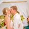 Hochzeitsfotograf_Seychellen_042