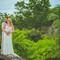 Hochzeitsfotograf_Seychellen_139