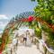 Hochzeitsfotograf_Seychellen_094