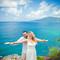 Hochzeitsfotograf_Seychellen_306