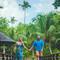 Hochzeitsfotograf_Seychellen_282