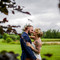 Hochzeitsfotograf_Hamburg_164